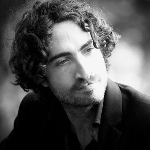 Jérémie Schacre's avatar