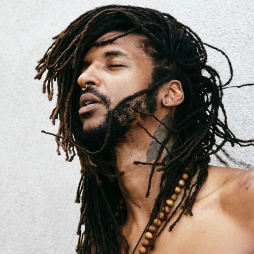 Moses Daniel's avatar