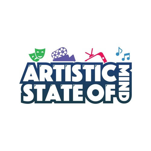 Artistic State of Mind's avatar