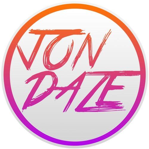Jon Daze's avatar