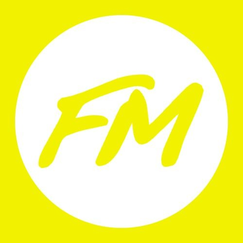 futuremusic FM's avatar