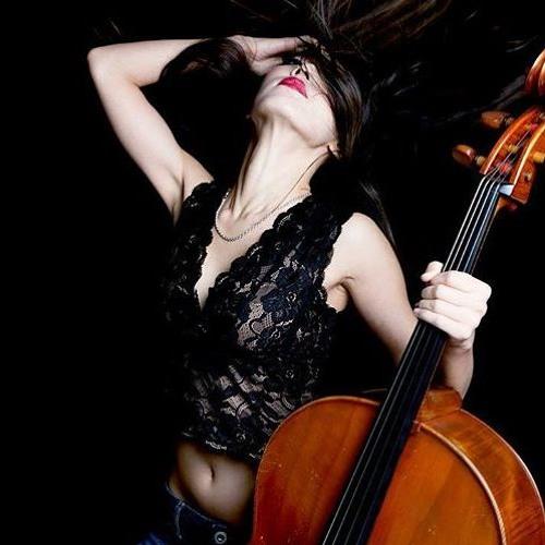 Fernanda Laplaca's avatar