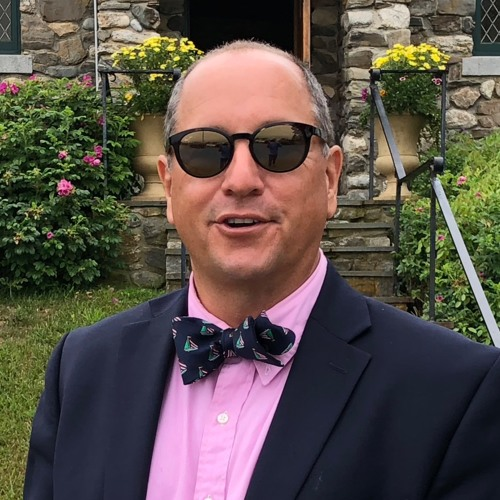 Peter Panagore, MDiv, Inspirational Ministries's avatar