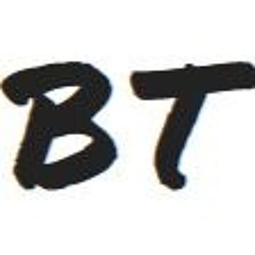 BasicTools's avatar