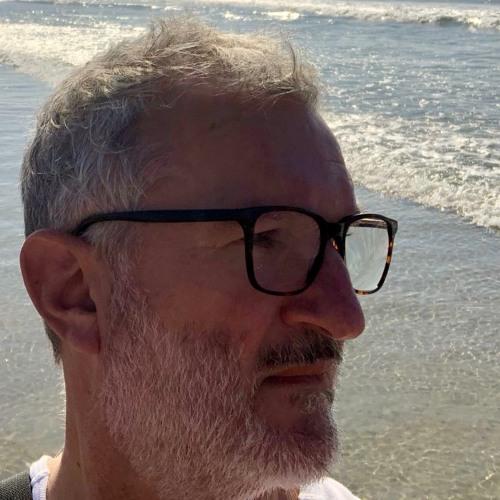Lennart Ginman's avatar
