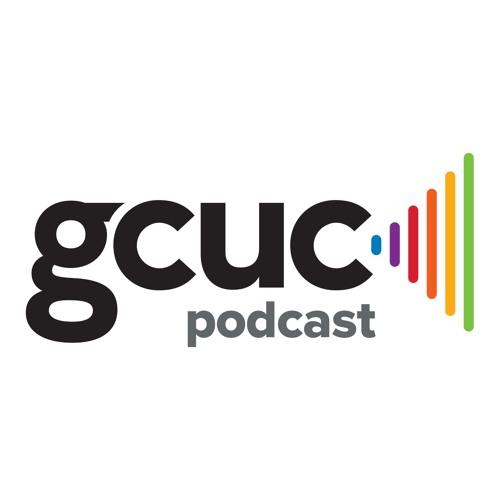 GCUC Radio's avatar