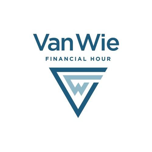 The Van Wie Financial Hour's avatar
