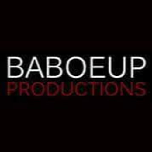 baboeup productions's avatar