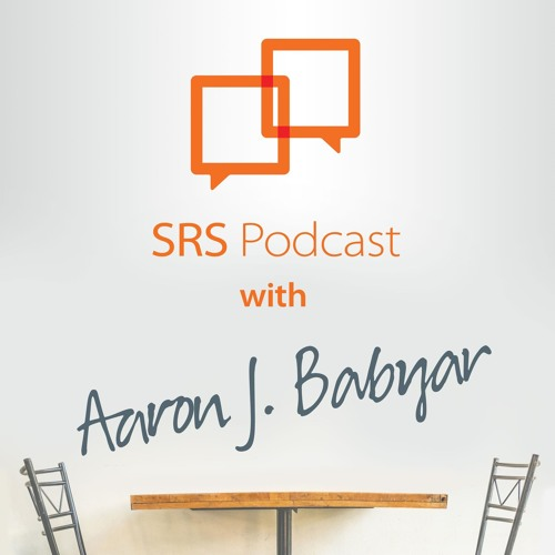 SRS Podcast's avatar