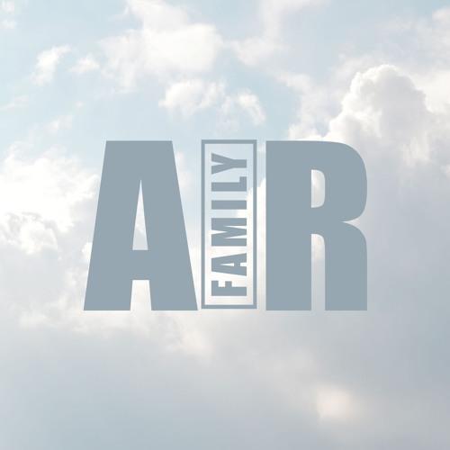AIR-FAMILY's avatar