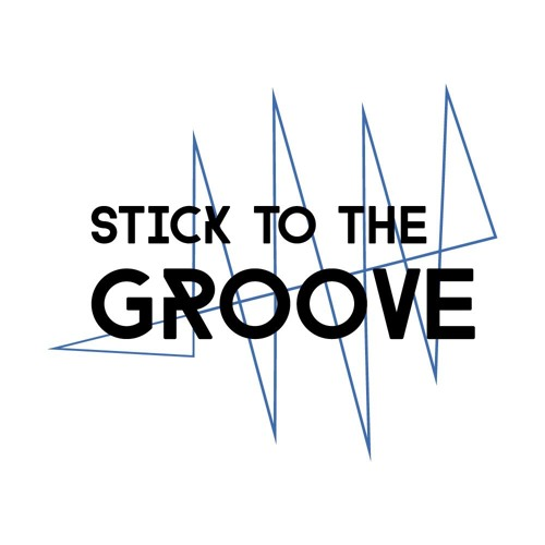 Stick to the Groove's avatar