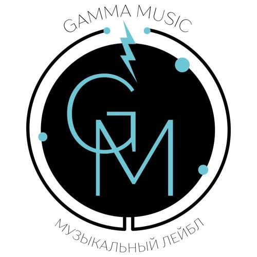 Gamma Music's avatar