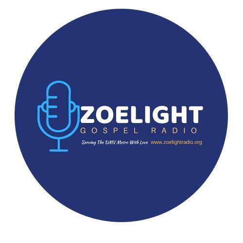 Zoelight Radio's avatar
