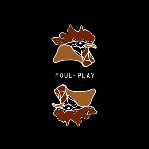 Fowl Play's avatar