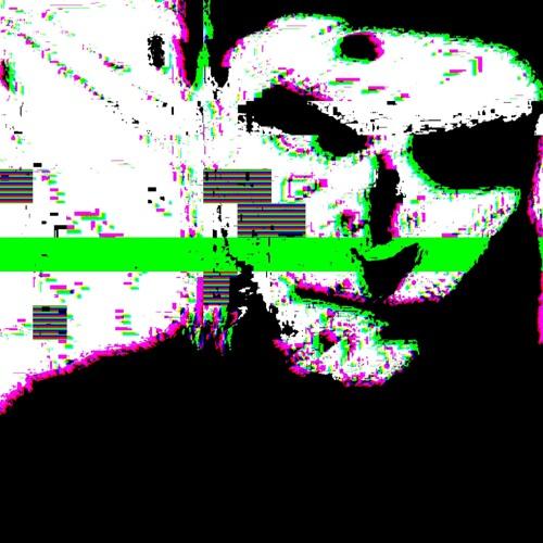 SICKXS's avatar