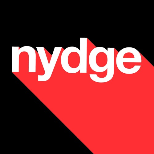 Nydge's avatar