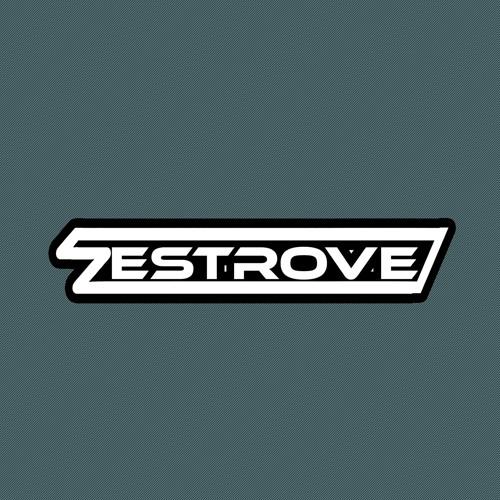 Zestrove's avatar