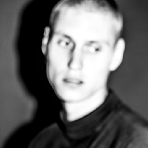 jeffholderrecords's avatar