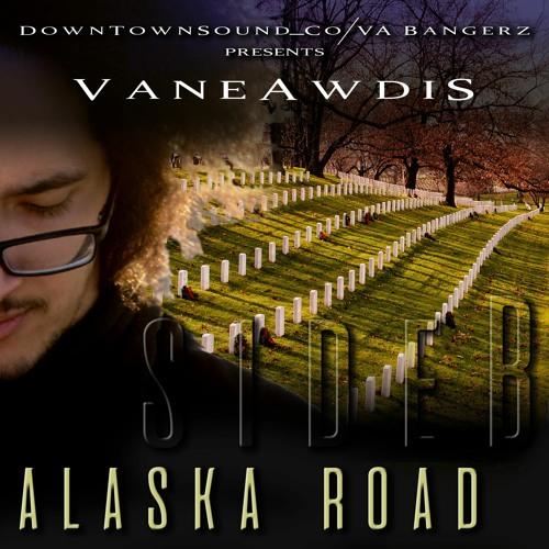 VaneAwdis's avatar