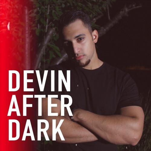 devjmartin's avatar