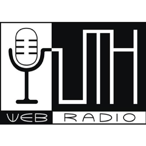 yUTH-Radio's avatar