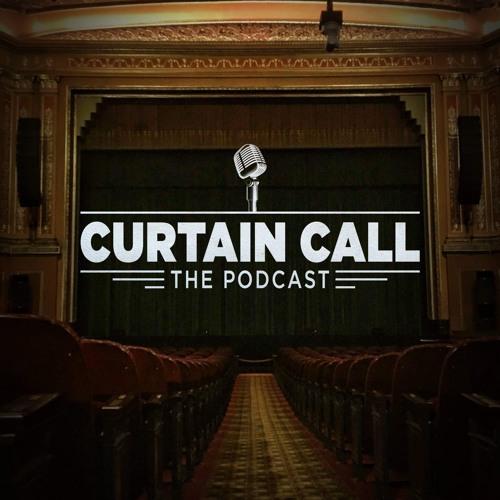 Curtain Call's avatar