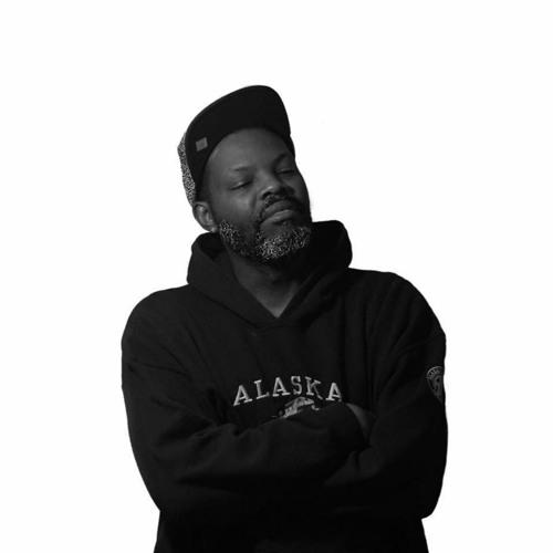 DJ Allegiance's avatar