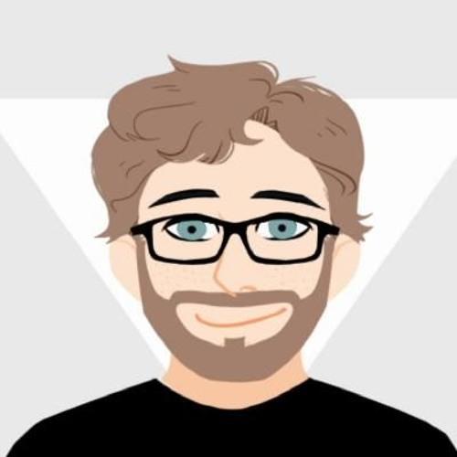 Steve Shaffer's avatar