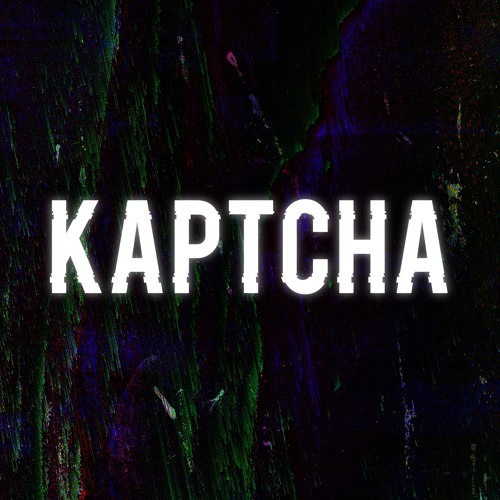 Kaptcha's avatar