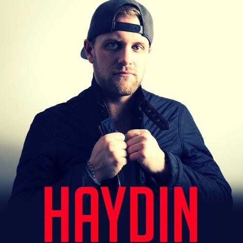 HAYDIN's avatar
