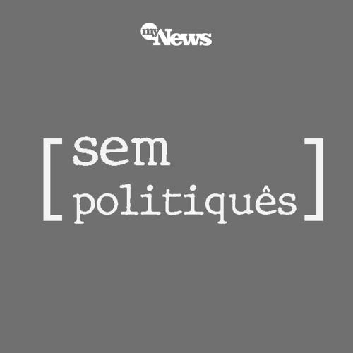 Sem Politiquês's avatar