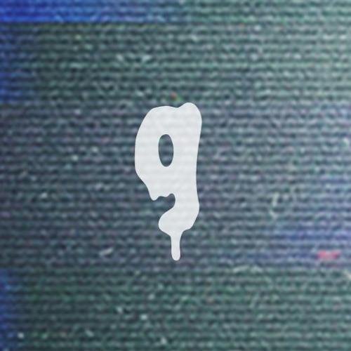G-SCO's avatar