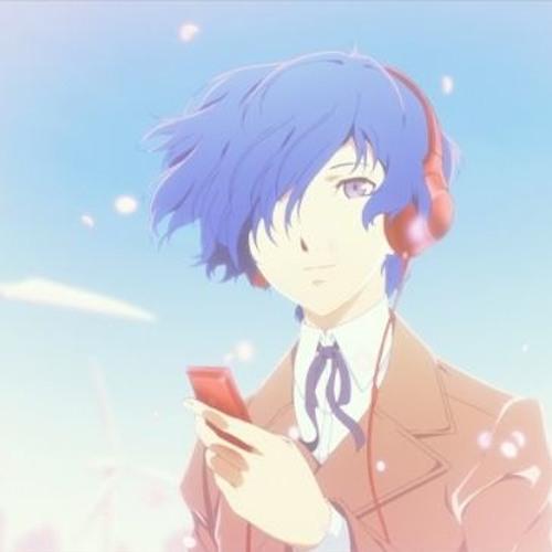 Kert's avatar