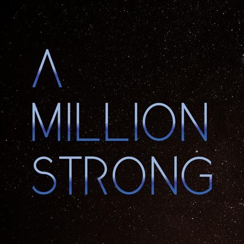 a million strong's avatar
