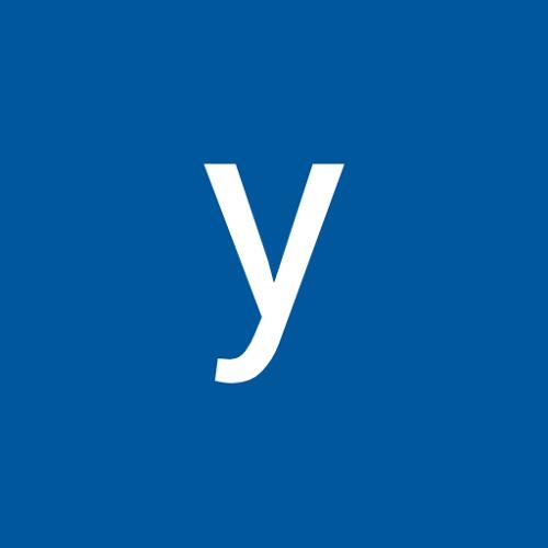 yusuf Yesin's avatar
