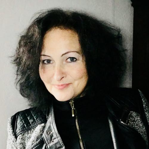 Schlossarek Entertainment's avatar
