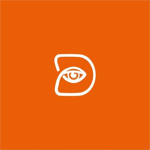 DigitalAgenda's avatar