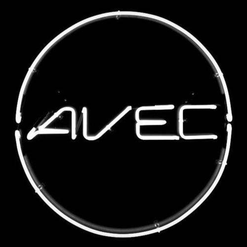 AVEC's avatar