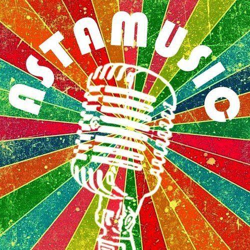 astamusic.ru's avatar