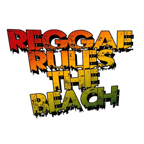 REGGAE RULES THE BEACH's avatar
