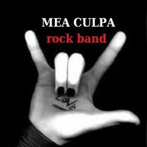 M.E.A. CULPA's avatar