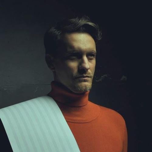 Atanas Valkov's avatar