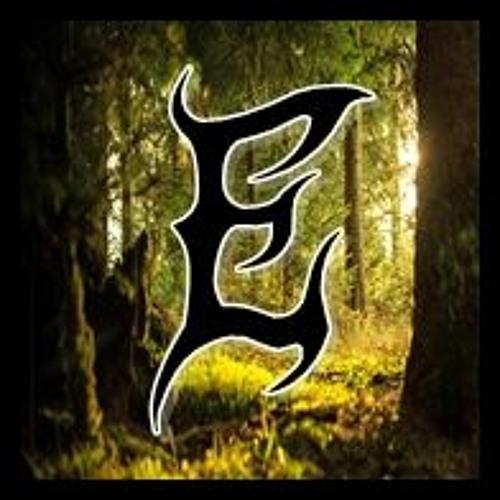 Elfheim's avatar