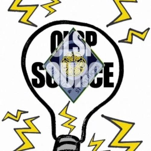 OLSP Source's avatar