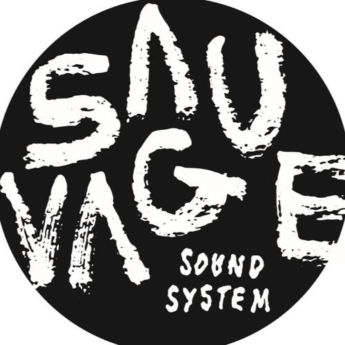 Sauvage Sound System's avatar