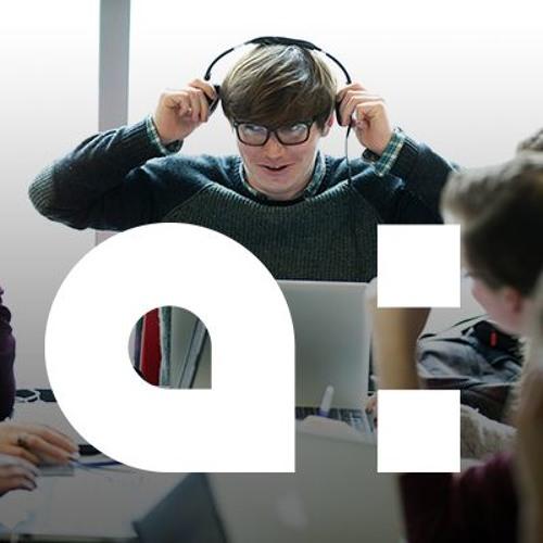 AHS Journalistiek's avatar