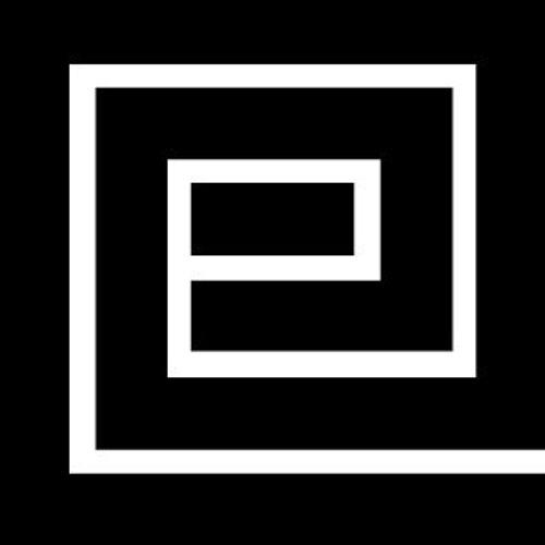 EversonMuseumofArt's avatar
