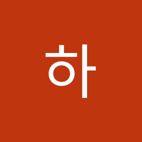 청하's avatar