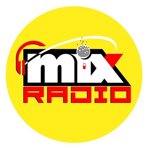 Mix99's avatar