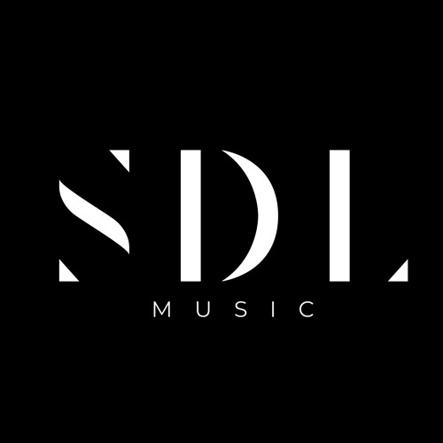 SDL Music's avatar